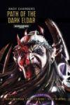 Porovnat ceny The Black Library Path of the Dark Eldar