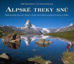 Porovnat ceny Junior Alpské treky snů