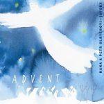 Porovnání ceny Advent (CD)