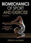 Porovnání ceny HUMAN KINETICS Peter M McGinnis: Biomechanics of Sport and Exercise With Web Resource and Max