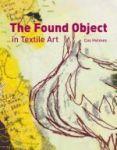Porovnat ceny ANOVA Books Found Object in Textile Art