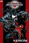 Porovnat ceny Crew Ultimate Spider-Man Venom