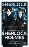 Porovnat ceny BBC Sherlock: The Adventures of Sherlock Holmes