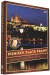 Porovnat ceny ČESKÁ MUZIKA Hašlerky - Písničky zlaté Prahy - DVD