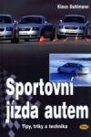 Porovnat ceny Kopp Sportovní jízda autem