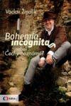 Porovnat ceny Edice ČT Bohemia incognita