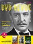 Porovnat ceny Filmexport DVD Revue 4 - 3 DVD
