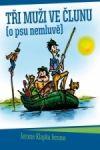 Porovnat ceny XYZ Tři muži ve člunu