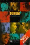 Porovnat ceny Fraus Forum 1, učebnice