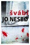Porovnat ceny Kniha Zlín Jo Nesbo - Švábi