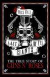 Porovnat ceny Orion Publishing Group The True Story of Guns N' Roses