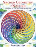 Porovnat ceny BEAR & CO Sacred Geometry of Nature: Journey on the Path of the Divine