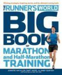 Porovnat ceny Rodale Runner's World Big Book of Marathon (and Half-Marathons)