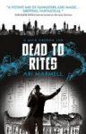 Porovnat ceny Titan Books Dead to Rites