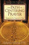 Porovnat ceny SOUNDSTRUE INC The Path of Centering Prayer