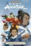 Porovnat ceny Dark Horse Comics Avatar: The Last Airbender--North and South Part Two