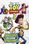 Porovnat ceny Egmont Toy Story 3 Obrazový sprievodca