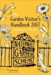 Porovnat ceny Little, Brown Book Group NGS Gardens to Visit