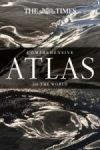 Porovnat ceny TIMES BOOKS Times Comprehensive Atlas of the World