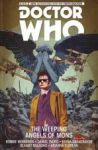 Porovnat ceny Titan Books Ltd Doctor Who: The Tenth Doctor
