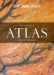Porovnat ceny Harper Collins Times Reference Atlas of the World