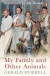 Porovnat ceny Penguin UK My Family and Other Animals (TV Tie-in)