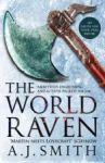Porovnat ceny Head Of Zeus World Raven
