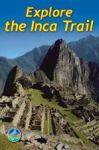 Porovnat ceny Rucksack Readers Explore the Inca Trail