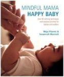 Porovnat ceny Modern Books Mindful Mama: Happy Baby