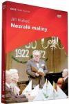 Porovnat ceny Edice České televize Nezralé maliny - 1 DVD