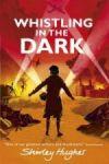 Porovnat ceny WALKER BOOKS Whistling in the Dark