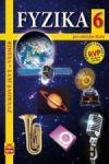 Porovnat ceny SPN - pedagogické nakladatelství Fyzika 6 pro základní školu Metodická příručka RVP