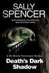Porovnat ceny Severn House Paperbacks Ltd Death's Dark Shadow - A Novel of Murder in 1970's Yorkshire