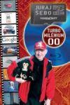 Porovnat ceny Marenčin PT Turbo milénium 00