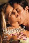 Porovnat ceny Filmexport Tajemství skvělého sexu - 5 DVD