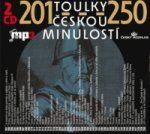 Porovnat ceny Radioservis Toulky českou minulostí 201 - 250
