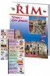 Porovnat ceny Lozzi Roma Řím - Vítejte v Casa Simpatia + 20 kupónů zdarma