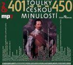 Porovnat ceny Radioservis Toulky českou minulostí 401 - 450