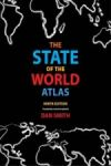 Porovnat ceny New Internationalist Publicati State of the World Atlas