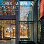 Porovnání ceny Images Publishing Group Pty Ltd Robert M. Gurney: Robert M. Gurney