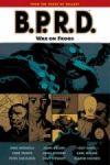 Porovnat ceny Dark Horse Comics B.P.R.D.