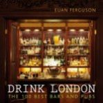 Porovnat ceny FRANCES LINCOLN Drink London