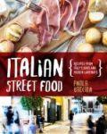 Porovnat ceny SMITH STREET BOOKS Italian Street Food