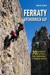 Porovnat ceny Junior Ferraty Východních Alp