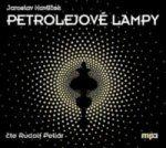 Porovnat ceny Radioservis Petrolejové lampy