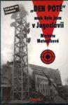 Porovnat ceny --- Neznámé nakladatelství --- Den poté, aneb Byla jsem v Jugoslávii