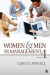 Porovnat ceny Sage Publications Women and Men in Management