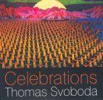Porovnat ceny Svoboda Tomáš Celebrations