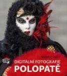 Porovnat ceny Computer Press Digitální fotografie polopatě