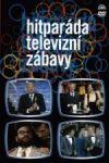 Porovnat ceny Supraphon Hitparáda televizní zábavy DVD
